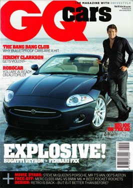 GQ-Cars_Cover
