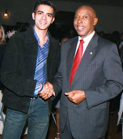 GAME-OVER-TOKYO-SEXWALE